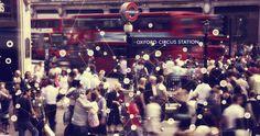 La smart city, un concept encore inconnu des citoyens britanniques