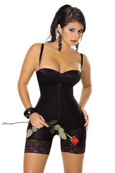 6e6a4724d8 underwear bodyshaper lingerie and body corset