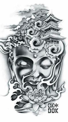 back piece or incorporate into a sleeve