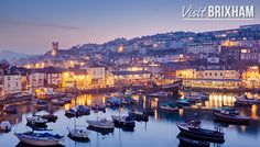 "<div class=""jsn-themestrip-gallery-info-title-XMiXk"">Brixham Harbour by Night</div><div class=""jsn-themestrip-gallery-info-description-XMiXk"">Beautiful at any time of the day, or night!</div>"