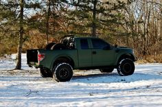 133 Best Truck Build Ideas Images Vehicles Ford