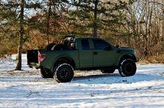 OD green Ford Raptor-img_6810-620x410-.jpg