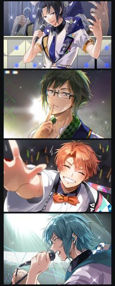 Hot Anime Guys, All Anime, Anime Art, Amazing Drawings, Cute Drawings, Kuroko, Image Manga, Fanart, Anime Wallpaper Live