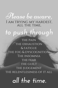 PTSD   post traumatic stress disorder   veterans   trauma   quotes   recovery   symptoms   signs   truths   coping skills   mental health   facts   read more about PTSD at thislifethismoment.com #PTSD-Post-TraumaticStressDisorder
