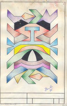Imagem 27