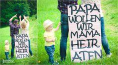 FamilienShooting im Zschonergrund – Zschoner Mühle » Fotoblog Agentur Projekt40 – fotografie & design | Professionelle Fotografie
