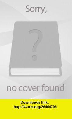 Chemistry Alternate Edition (9780618035922) Steven S. Zumdahl, Susan A. Zumdahl , ISBN-10: 0618035923  , ISBN-13: 978-0618035922 ,  , tutorials , pdf , ebook , torrent , downloads , rapidshare , filesonic , hotfile , megaupload , fileserve