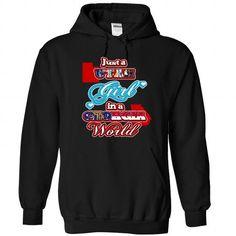 JustXanh003-034-GEORGIA - #full zip hoodie #best hoodies. ORDER HERE  => https://www.sunfrog.com/Camping/1-Black-83654572-Hoodie.html?id=60505
