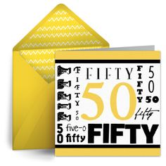The New Gold Standard In Online Invitations Digital Greeting Cards