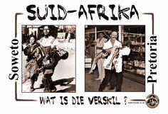 Afrikanerhart - die trekpad van 'n nasie Pretoria, African History, South Africa, Best Friends, Van, Teaching, Humor, Education, Country