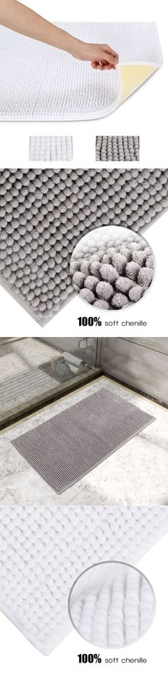 306 best bathmats rugs and toilet covers 133696 images in 2019 rh pinterest com