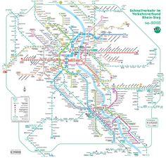Delhi Metro Map Beautiful World Pinterest Delhi metro