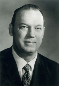 Jay Pumphrey knew cattle and horses like the back of his hand. He was inducted into the Quarter Horse Hall of Fame in 1994. Learn more about the AQHA Hall of Fame inductees at http://aqha.com/en/Foundation/Museum/Hall-of-Fame/Hall-of-Fame-Inductees.aspx