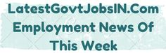 Rail Land Development Authority Recruitment 2015 – General Manager, Secretary Jobs. Northern Railway Recruitment 2015 – General Duty Doctors & Specialist Doctors Jobs. North Eastern Railway Recruitment 2015 – Sports Quota (Group C, GP-1900/ 2000, Group D) Jobs.