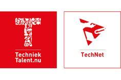Bijeenkomst TechNet G-O http://www.goeree-overflakkee.nl/portal/overzicht-nieuwsberichten_43553/item/bijeenkomst-technet-goeree-overflakkee_117436.html