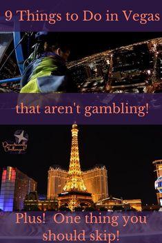 Vegas live slots casino free coins