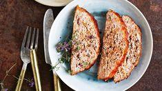 Šťavnatá sekaná zkrůtího masa | Recepty na Prima Fresh