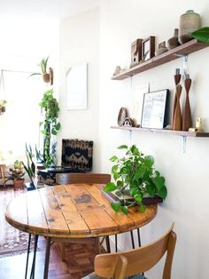 549 best apartment images in 2019 future house diy ideas for rh pinterest com