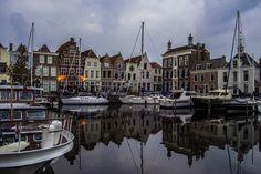 Goes, Zeeland