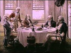 American Revolution - Birth Of The Republic