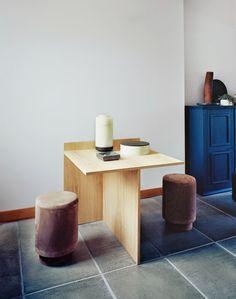 201 best interior images on pinterest in 2019 design interiors rh pinterest com
