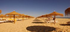 "Costa de Caparica beach is one of the ""Top 10 city beaches around the world"" according to the Cheapflights travel blog  - June 2013"