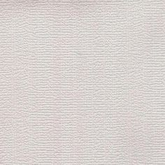 Super Fresco Graham & Brown 56 sq. ft. White Linen Paintable Wallpaper-12026 at The Home Depot