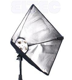 Softbox with 4 bulb size 40x40 - price 25$  http://www.fotograficzneakcesoria.pl/oprawa-softbox-40x40cm-na-cztery-zarowki-e27,id44.html