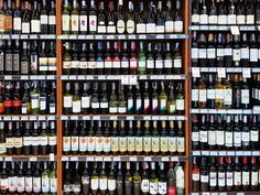 Bright Cellars, Top Red Wines, Pink Moscato, Wine Stand, Chenin Blanc, Sweet Wine, Expensive Wine, Cabernet Sauvignon, Wine Drinks