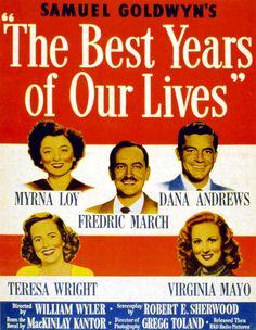 Los mejores años de nuestras vidas - http://ofsdemexico.blogspot.mx/2013/09/los-mejores-anos-de-nuestras-vidas.html