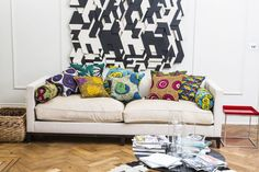 home decor stores in lagos 1000 images about inspired home interior 12524
