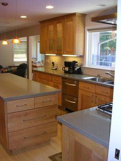 375 best home kitchen remodel images diy ideas for home rh pinterest com