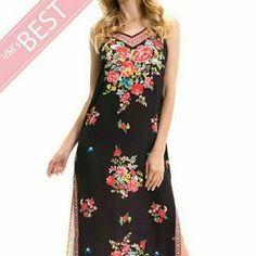 Dresses & Skirts - New dress under 25
