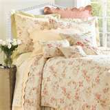 Image detail for -Shabby Chic Cottage Patchwork Pink Roses Rosebud