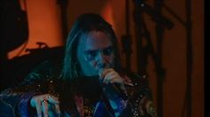 HELLOWEEN - If I Could Fly (Live On 3 Continents) HD + lyrics