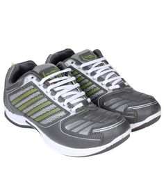 Columbus Running Sports Shoes Running Sports, Go Hiking, Sports Shoes, Shoes Online, Adidas Sneakers, Stuff To Buy, Shopping, Fashion, Moda