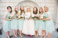 Pro Modesty is a Christian Fashion Blog centered around Faith, Modest Fashion and Sisterhood.  www.promodesty.com  -Pinterest: Pro Modesty    -Instagram: @pro_modesty -Facebook: www.facebook.com/promodesty  -Blog -www.promodesty.com  #modest #fashion #modesty #promodesty Modest Fashion, Hijab Fashion, Modest Bridesmaid Dresses, Fashion Tag, Christianity, Wedding Gowns, Faith, Spring, Blog
