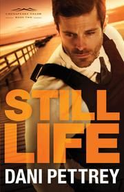 Mini Interview + Game + Giveaway: Dani Pettrey in the house! Featured book: Still Life, Book 2 of the Chesapeake Valor series by Dani Pettrey from Bethany House. Kindle, Free Epub, Christian Fiction Books, Christian Movies, Still Life 2, Clean Book, Dani, Book Of Life, Great Books