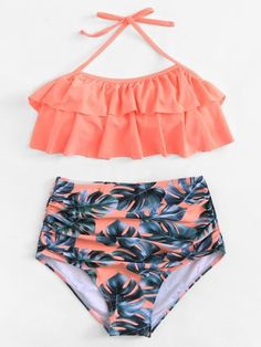 ba3864658d 23 Best Swimming images | Swimsuit, Baby bathing suits, Bathing Suits