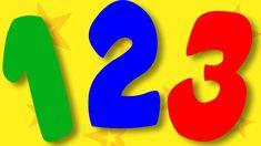 Numbers Song | Counting Numbers 1 to 10 | Kids Songs | Baby Rhymes #socialskills #kids #kidssongs #preschoolers #nurseryrhymes #kindergarten