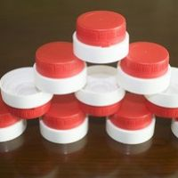 Sourcing selected Plastic Products manufacturers and suppliers on Exportimes. Rubber Products, Edible Oil, Oil Bottle, The Selection, Cap, Plastic, Baseball Hat