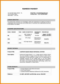 Bsa Analyst Sample Resume Magnificent Sample Resume Teachers Aide Assistant Cover Letter Teacher Sap .