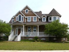 84 great victorian house plans images in 2019 victorian house rh pinterest com