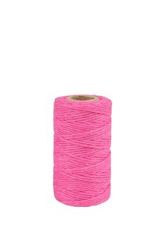 coloured twine Pink Cogs, Twine, Stationery, Letters, Stuff To Buy, Paper Mill, Stationery Set, Letter, Office Supplies