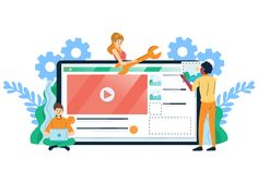 The best techniques for referencing a website in 2020 Web Design Services, Best Seo, Best Web Design, Promote Your Business, Android Apps, Content Marketing, This Or That Questions, Inbound Marketing