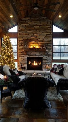 May your Holiday Season be merry and bright!  Give the gift that keeps on giving for decades, DekTek Tiles stunning concrete decking will help transform any space - indoor or out!  Visit dektektile.com for more info. Call 218-380-9330 for huge end of year savings!!!