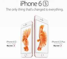 Upgrade Early To iPhone 6S Or 6S Plus From Verizon Carrier #verizon #iphone #unlockiphone