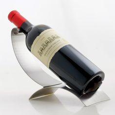 Cabernet Sauvignon, Boekenhoutskloof $39.95
