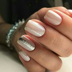 Beautiful Nail Designs To Finish Your Wardrobe – Your Beautiful Nails Manicure Nail Designs, Nail Manicure, Manicure Colors, Nail Art Designs, Nail Polish, Nails Design, Design Design, Pedicure, Design Ideas