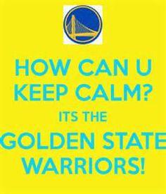 golden state warriors memes - Bing images